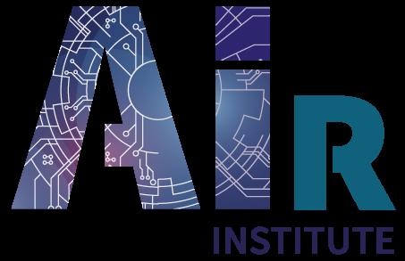 AIR Institute